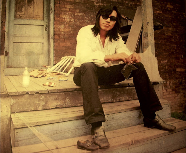 sixto diaz rodriguez searching for sugar man music singer poet detroit