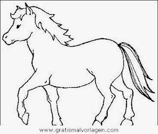 Ausmalbilder kostenlos malvorlagen gratis pferde malvorlagen pferde kostenlos kostenlose malvorlagen fussball trikot hochzeit ausmalbilder kostenlose ausmalbilder adler thecheapjerseys Images