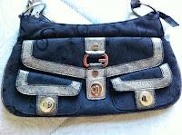 nice guess bag