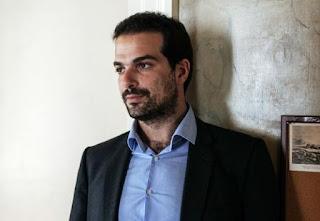 Σακελλαρίδης: Από Δευτέρα θα υπάρχουν πολιτικές εξελίξεις