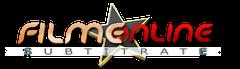 Desene Animate , Filme Online , Emisiuni TV.