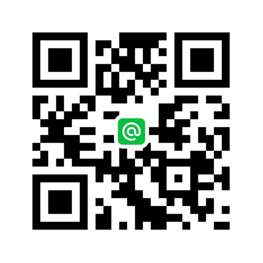 สั่งซื้อสินค้าแอดไลน์ Line id:@deeday