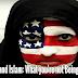 مترجم | البروباجندا العالمية ضد الإسلام , لماذا ؟ , ما لم يخبروك به