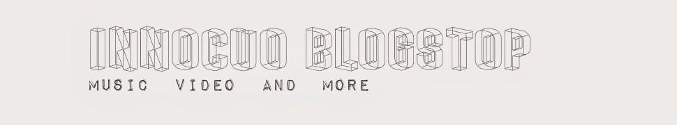 INNOCUO blogstop