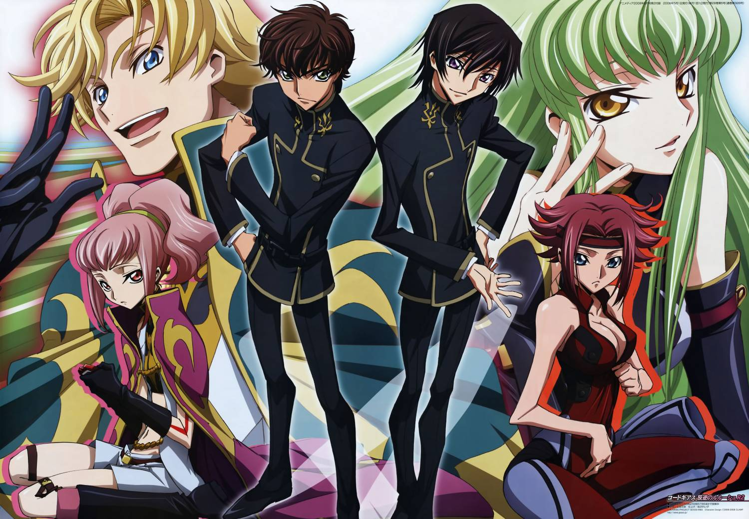 fotos!!!!!!!!!! Minitokyo_group_scans_code_geass__lelouch_of_the_rebellion_337263