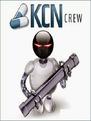 KCNcrew 2015