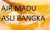 Air Madu Asli