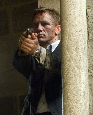 Герой нашего времени (2006) смотреть