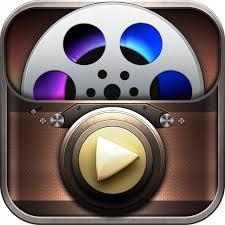 高畫質影片播放軟體 - 5KPlayer (支援AirPlay)