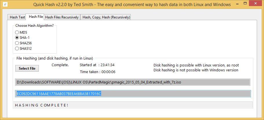 3_SHA1_Extracted_with_7zip.jpg