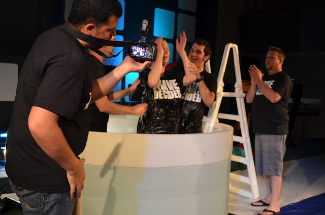 L.J.-Baptism-Amazing-40-People-Baptized.jpg