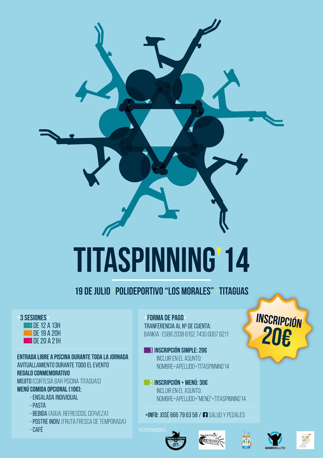 http://www.titaguasconeldeporte.com/p/titaspinning-14.html