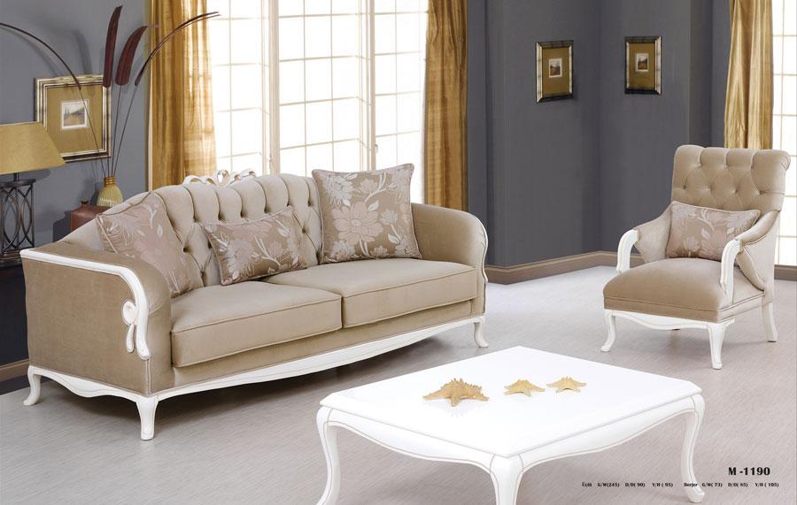 Turkey mobilya r nesans mobilya koltuklar for Mobilya turkey