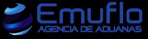 Emuflo Agencia de Aduanas