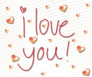 Kata kata cinta hari ini sebagai ungkapan perasaan kasih sayang terhadap kekasih buat pacar tercinta dengan puisi romantis tentang cinta terbaru