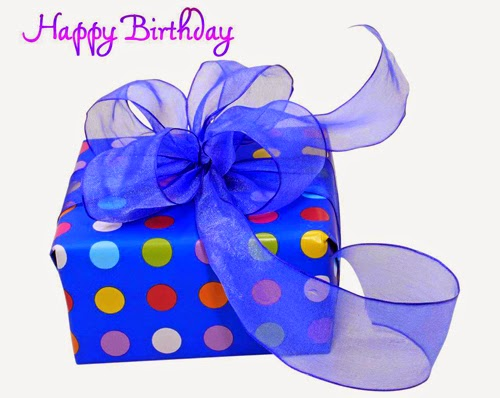 kado ulang tahun, kado ulang tahun untuk pacar, kado ulang tahun unik, kado ulang tahun unik untuk pacar