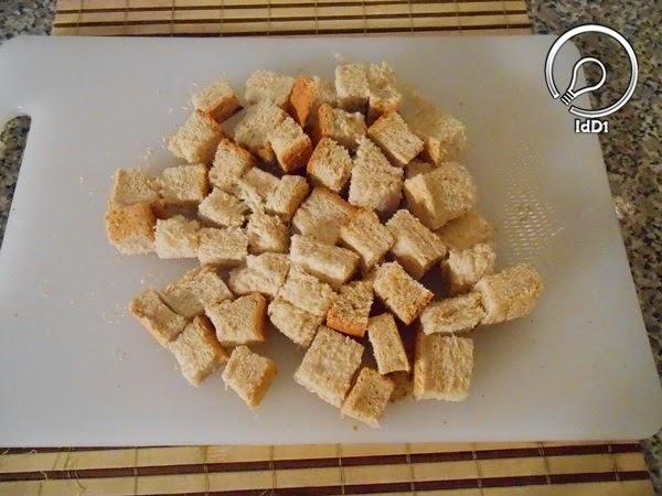 croutons de frigideira - idd1 - 02