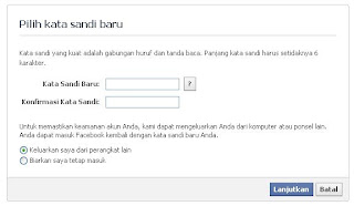 "<img src=""http://4.bp.blogspot.com/-taHpVx_Opec/UbVx-PDC4LI/AAAAAAAAAYE/kjD8LZSkyns/s1600/Screenshot_13.jpg"" alt=""Cara Membuka Akun Facebook yang di Hack""/>"