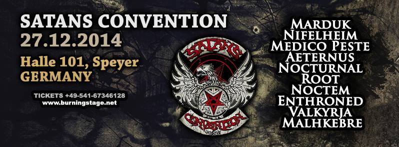 https://www.facebook.com/pages/Satans-Convention/215124631899
