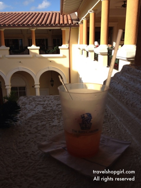Hotel Carlton Via Garibaldi  Ferrara