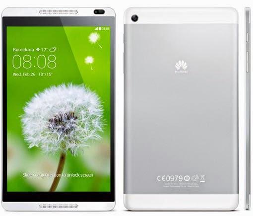 Daftar Harga Hp Huawei Mei 2015