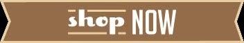 Hier geht´s zum Stampin´ Up!-Online-Shop