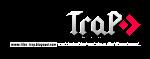 Files-TraP