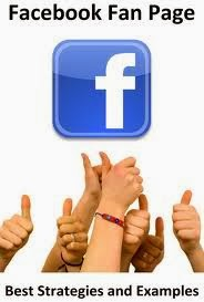 Tips para administrar la Fanpage en Facebook de su pyme correctamente