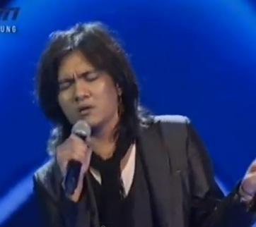 Okezone.com - JAKARTA : Alex Rudiart merasa yakin debut single yang ...