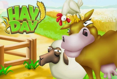 hay day game download for pc windows 8.1