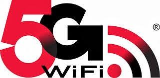 Corea del Sur planea su red 5G