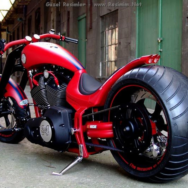 Harley Davidson Sports Modified Bikes Price Pics