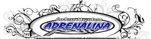 Adrenalina Moto Racing