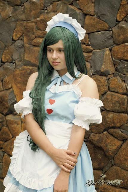 cosplay-feminino-fotos