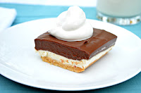 Heavenly-Mocha-Pudding-Bars-With-Almond-Cookie-Crust.jpg