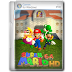 Super Mario Bros 64 HD | Pc | Ingles