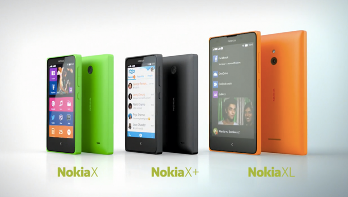 How to Install Whatsapp+ plus in nokia X , Nokia XL , Nokia X+