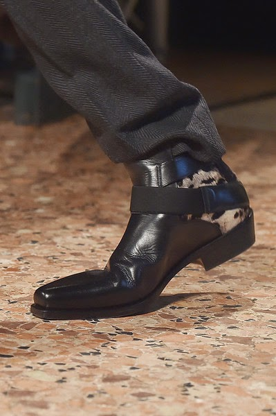 RobertoCavalli-Paraellos-tendencias-otoño-invierno-elblogdepatricia-shoes-scarpe-calzado-zapatos-calzature