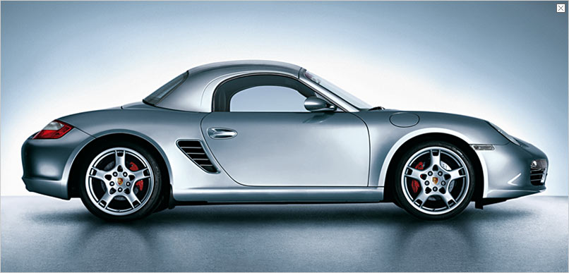 Porsche Boxster Hardtop Cars World Of Top Autos