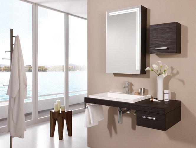 Aqualys burdin bossert prolians besancon meuble salle de for Meuble salle de bain pmr