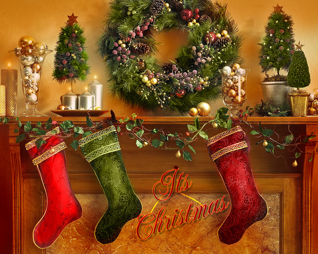 Remarkable Merry Christmas Decorations Pictures 1280 x 1024 · 842 kB · jpeg
