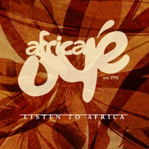 Dates announce for this years Africa Oye 2014