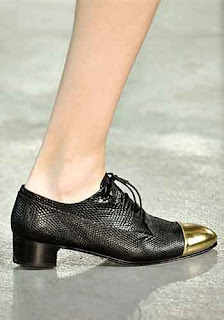 Week-New-York-Fashion-shoe-Trends