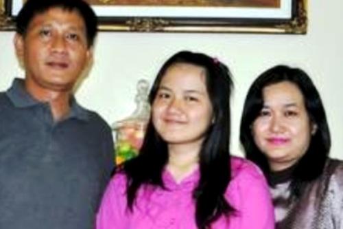 Cahaya Carla Bangsawan. Kotabumi Lampung Utara