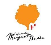 Centro Cultural Cooperante Margarita Burón C/ Copenhague, 57 28922 Alcorcón. Madrid Renfe Las Retamas. Metro Sur Parque Oeste.