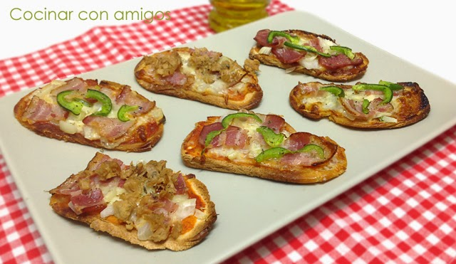 pan pizza for one or two the perfect pantry pan pizza for one or two ...