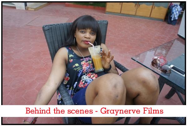 filamu mpya ya shadows of love india final scenes download nyimbo mpya ...