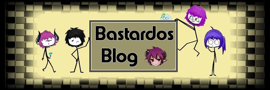 Bastardos Blog
