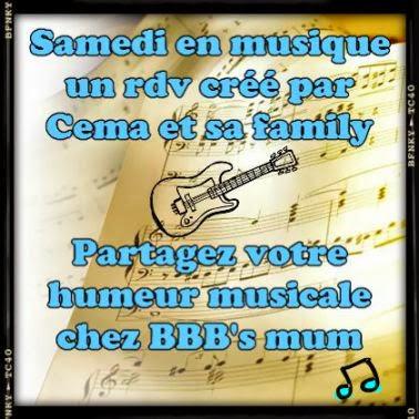 Vive la musique !