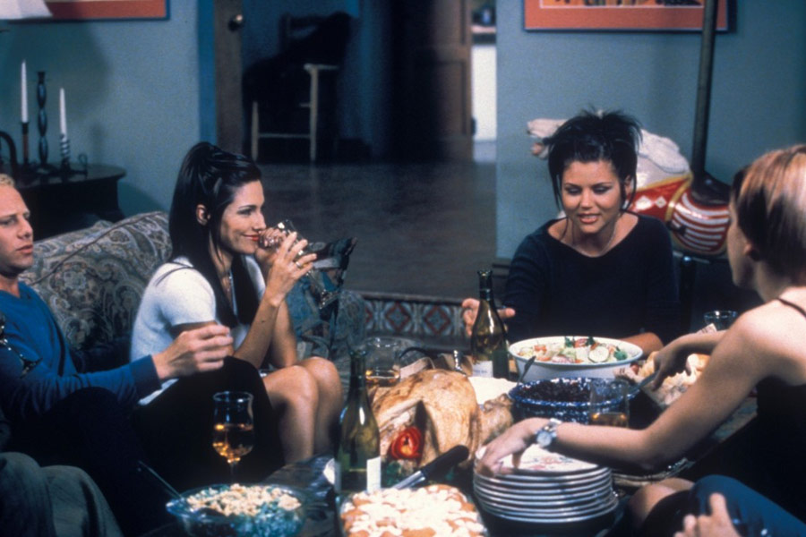 1994 2000 beverly hills 90210
